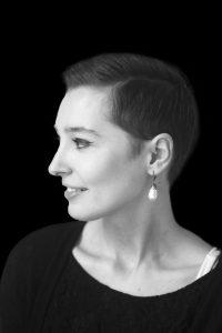 Inter.Vista, Tina Eicher, Foto: Alena Kammer