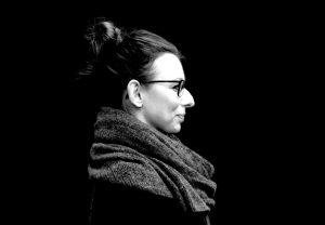Inter.Vista, Jacqueline Görke, Foto: Antonia Baewert