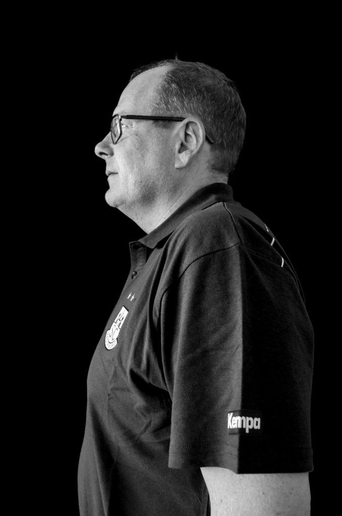 Inter.Vista, Marc-Henrik Schmedt, Foto: Tobias Barthel, Stefan Matsuura