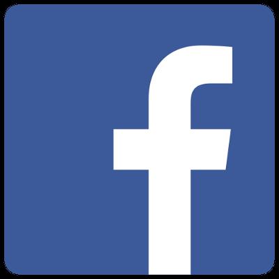 Inter.Vista Facebook