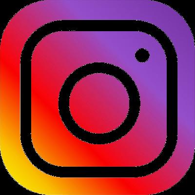 Inter.Vista Instagram