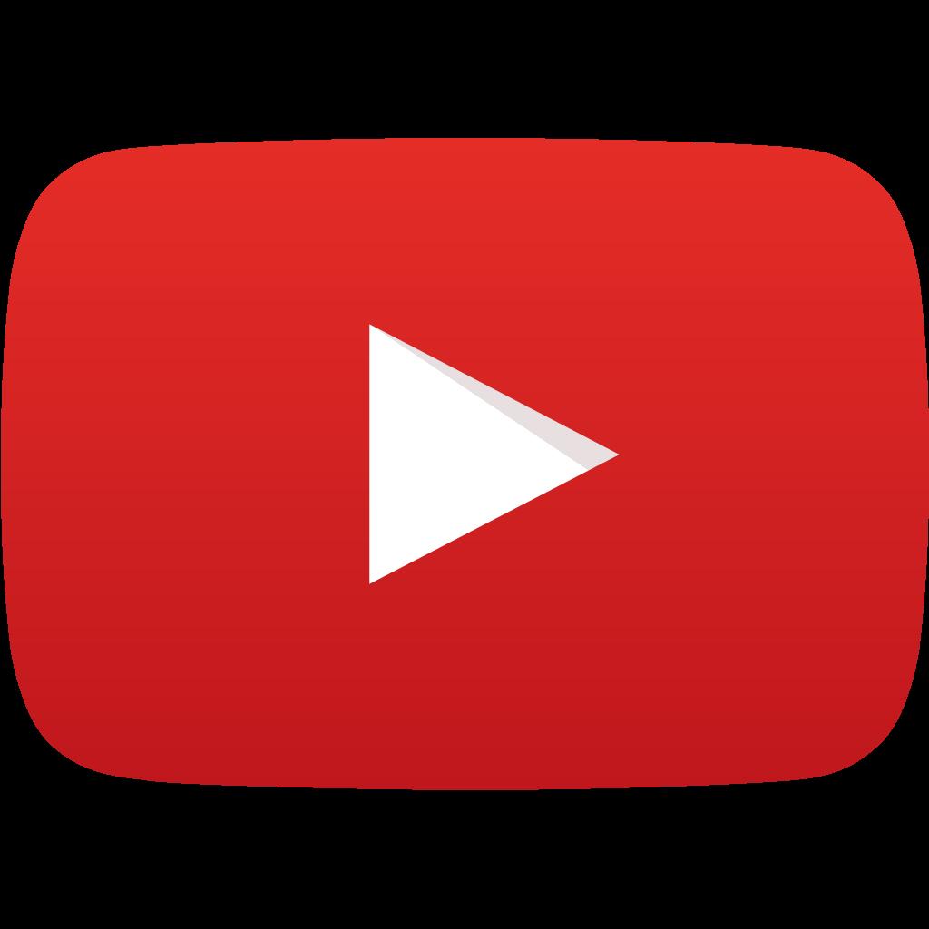 Inter.Vista YouTube