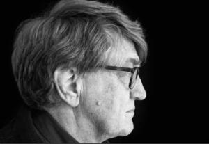 Inter.Vista, Jürgen Canehl, Foto: Marco Starkloff