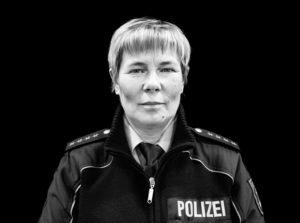 Inter.Vista, Karin Meyer, Foto: Julian Seemüller / Katharina Gebauer