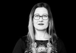 Inter.Vista, Luise Wenke, Foto: Lara-Sophie Pohling