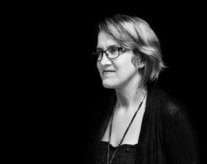 Inter.Vista, Sarah Werner, Foto: Swantje Langwisch